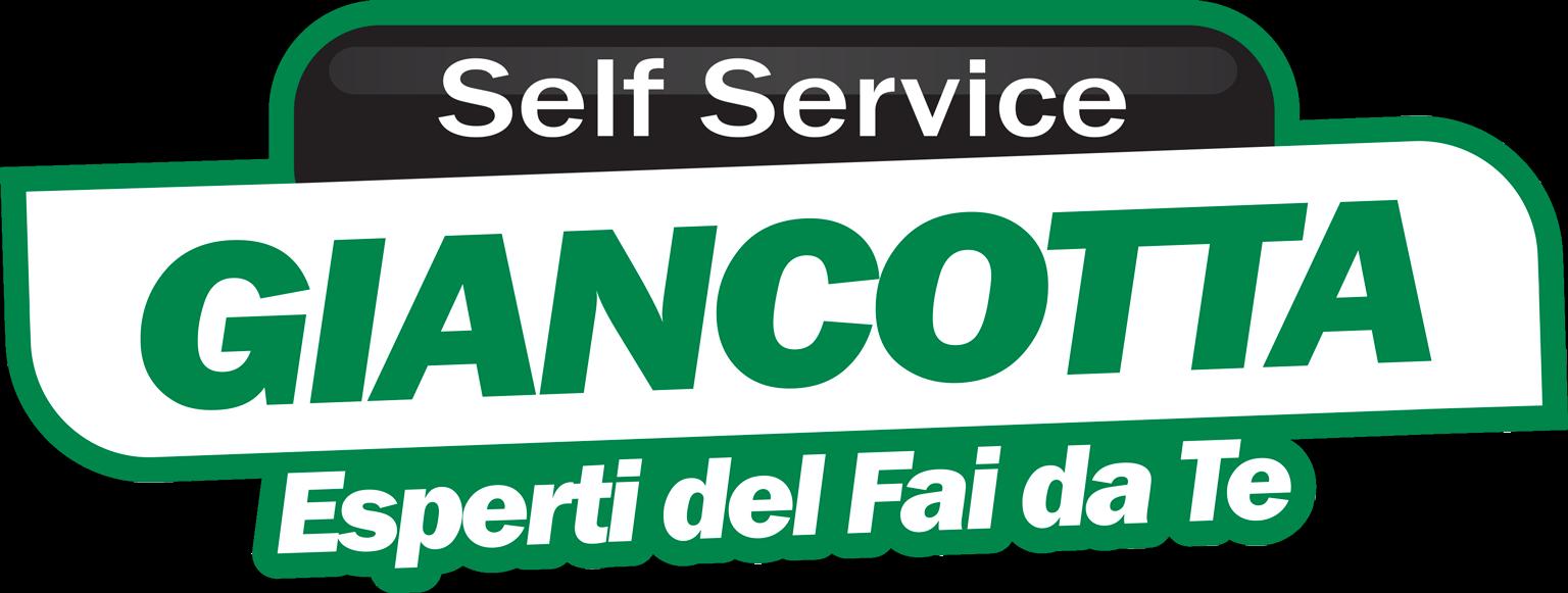 Self Service Giancotta – Massimiliano Giancotta – Vico Perugia ,7 – 89024 Polistena (RC)